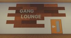 Gang Lounge