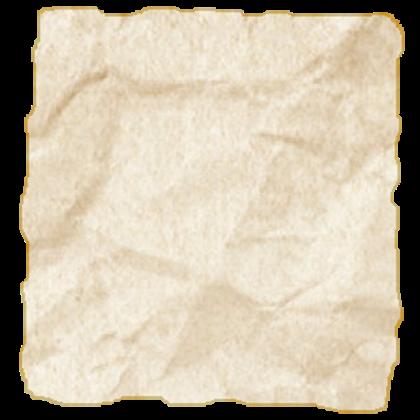 Fekussjblue/Sacred Papyrus