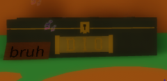 DIO's coffin bruh.PNG