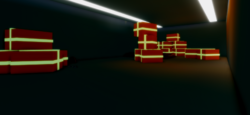 Storage2.PNG