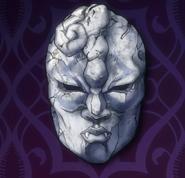 Downloadstonemask