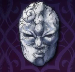 Downloadstonemask.png