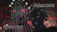 Cioccolata - Green Day (JJBA Musical Leitmotif AMV)