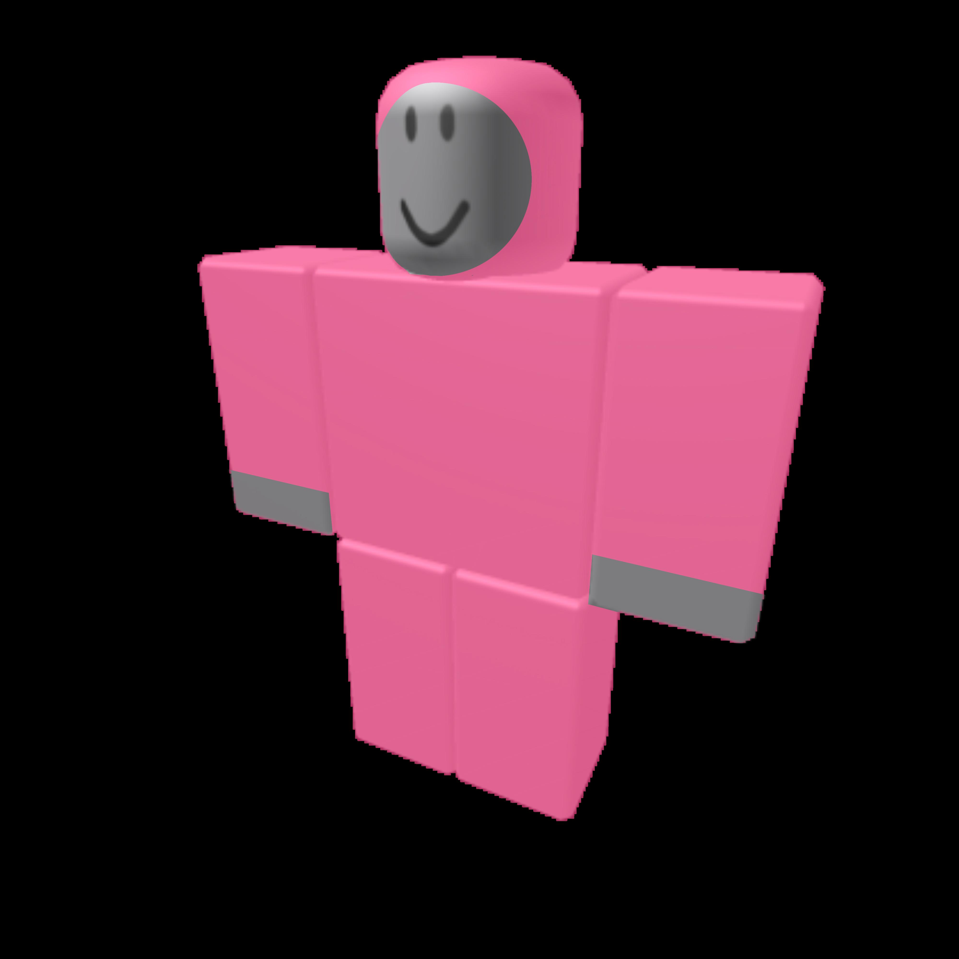 SpideyIThink/Meme Machine (Pink Guy Spec)