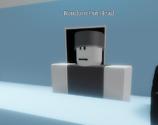 Random Pot Head