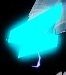 Electric Thunder bolt.png