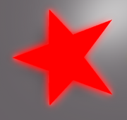 Cursed star top view.png