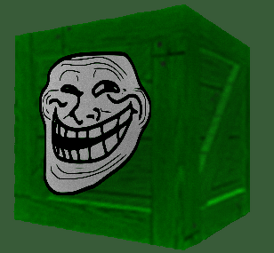 Meme Crate (Not Real Maked by minecraftgamersamsun).png