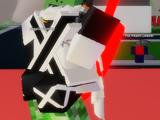 X-Sans