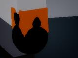 Shadow Orb