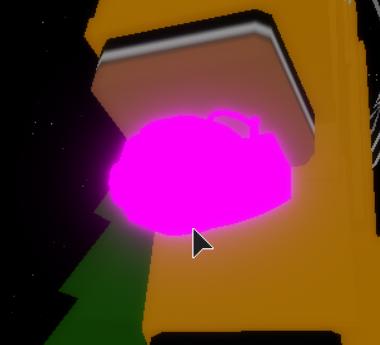Purple bomb.png