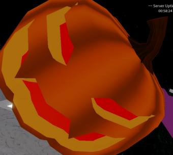 Pumpkin item show case.png