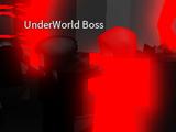 Underworld Boss