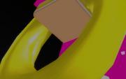 Hyper Ring