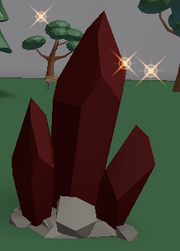 Void Crystal Crate.png