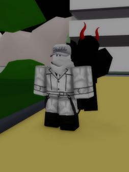 Devil Dominus.png