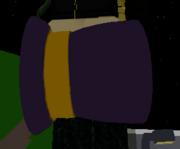 Smug hat.png