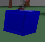 Void crate.png