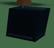 Thunder Crate.png