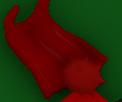 Devils cape.PNG