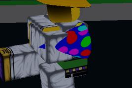 Celebration Hat.png
