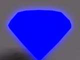 Sonic Gem