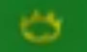 Yellow Queen Crown.png