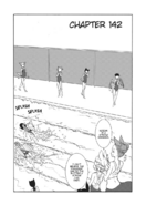 Chapter 142