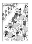 Chapter 115