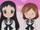 Yutaka w: Miho.png