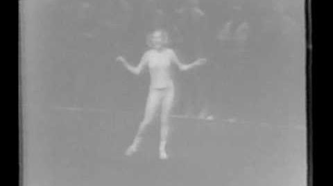 Dance_10;_Looks_3