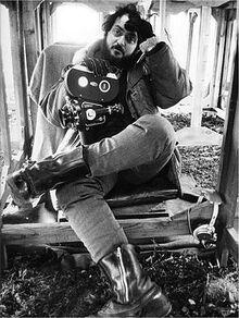 Kubrick.jpg