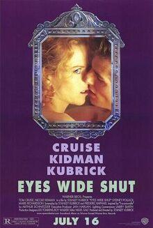 Eyes Wide Shut poster.jpg