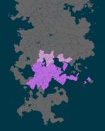 Thundersshore