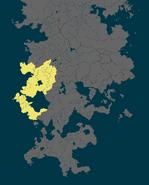 Gardoria