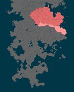 Thyllanor-0