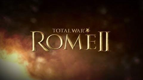 Total War-Theme of Drakonia