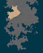 TheWetlands
