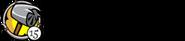 Snarlclaw logo