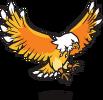 Sprite Eagle