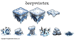 Deepwinter art 2.png