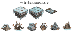 Wintermourne art.png