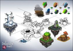 A Druid's Duel concept art.jpg