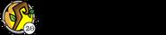 Waywalker logo
