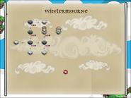 Map Chooser