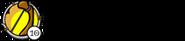 Windrider logo