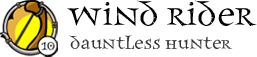 Windrider logo.png