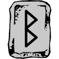Bag of Runes.png