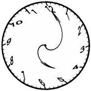 Time Elemental