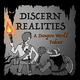 Discern Realities.png